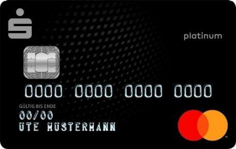 Sparkasse Ec Karte Ausland Gebühren.Mastercard Platinum Kreditkarte Sparkasse Bodensee