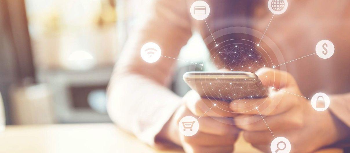 Digitale Services der Sparkasse Bodensee